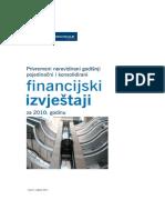cros-fin2010-1y-notrev-k-hr.pdf