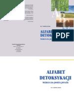 Alfabet detoksykacji Joalis.pdf