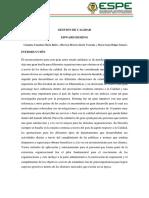 Filosofías de los diferentes Gurús de la Calidad-Grupo2.docx