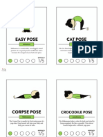Yoga_for_Kids_free.pdf