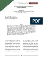 512-1368-1-PB.pdf