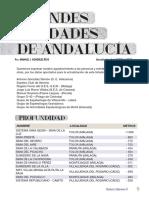 AS_31_51-57_Grandes Cuevas y Simas de Andalucía