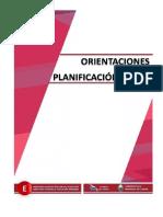 orientaciones-para-planificacion-anual.pdf