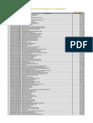 Telangana_company.pdf Xeny Plasma Cutter Wiring Diagram on