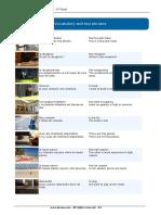 À l'hôtel - busuu beginner French A2.pdf