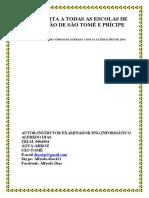 Resumo-Completo-de Código da Estrada 3.pdf