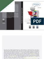 2019-vol1 .pdf