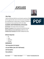Talha ansari Resume (1).docx