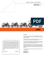 KTM-D390-SPC-13-16-Doc71111717Rev0Apr-16.pdf