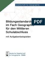 geographie_bildungsstandards.pdf