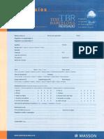 A1. Protocolos.pdf