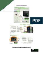 Cotización de control Biométrico.pdf