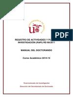 guia_doctorandos_RAPI.pdf
