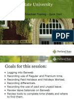 hourly classified online  timesheet training for webpost quick start (1).ppt