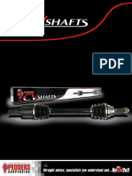 CV Shafts Brochure.pdf