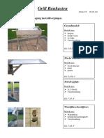 Grill Grundmodel Baukasten 06.10.14 - cost.pdf