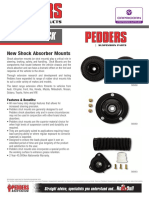 PED 2084 - NPR Strut Mounts.pdf