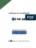 MANUAL DEL CONCAR 2016.pdf