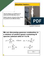 2 - Basics.key.pdf