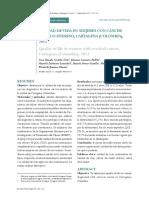 Biologia Celular y Molecular Diapositiva