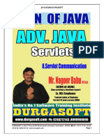 8.Servlet Communication.pdf