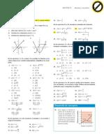 Practico_1._Funciones.pdf
