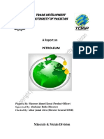 TDAP-REPORT-ON-PETROLEUM.pdf