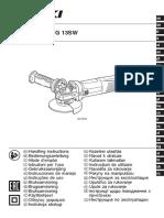 C99712372_G12SW_806.pdf