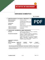 4907 (1).pdf