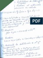 Industrial 2007-2 III MAT3 Sustitutorio NoSolucionado Profesores 718
