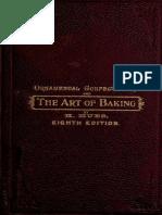 dch460b2164891.pdf