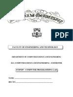 C ManualFinal.pdf