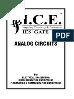 Theory Book EC Sample