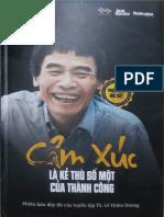 Sachvui.Com-Cam_xuc_la_ke_thu_so_1_cua_thanh_cong.pdf