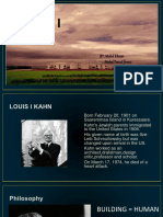 louisikahn-151008175107-lva1-app6892