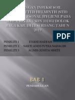 Proposal Revisi File
