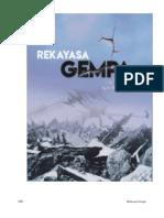 PERHITUNGAN_BEBAN_GEMPA_STATIK_EKUIVALEN.pdf