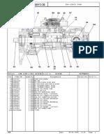 ~6.pdf