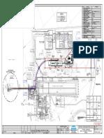 Anexo 2.2a_PYAA-G00-PL-1.00-002_VERTICES PARA REPLANTEO Rev.A.pdf