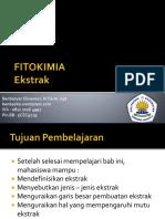 EKSTRAK TUMBUHAN.pptx