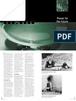 Iran Power for the future.pdf