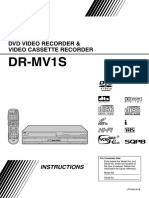 LPT0952-001B.pdf