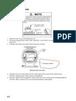 333271214-Furuno-FAR-2827-Magnetron-Replacement.pdf