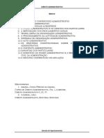 Manual-Direito Administrativo (06.08.2018)-1.pdf