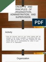 conceptsandprinciplesoforganizationadministration-140920073949-phpapp02