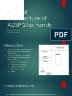 application of dsp.pptx