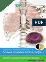 neumonia-131119113716-phpapp01