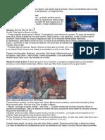 LA HISTORIA DE ABRAHAM.docx
