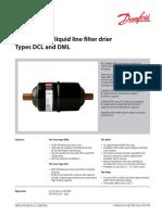DKRCC.PD.E00.A1.22