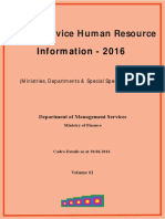 Public Service Human Resource Information - 2016.pdf